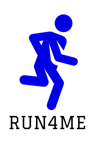 run4me.PNG